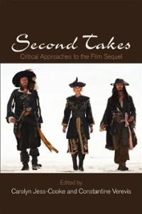 second-takes-critical-approaches-film-sequel-carolyn-jess-cooke-paperback-cover-art